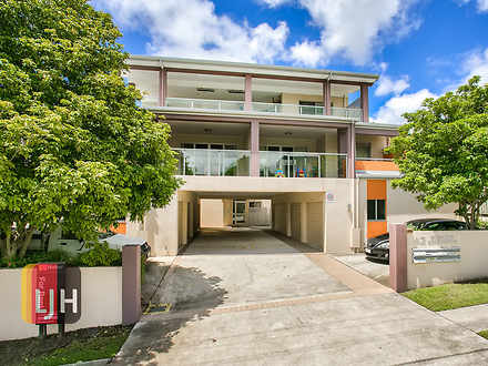 5/42 Rode Road, Wavell Heights 4012, QLD Unit Photo