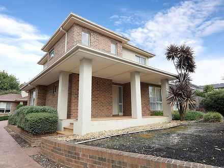 4/86-88 Lechte Road, Mount Waverley 3149, VIC Townhouse Photo