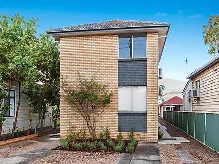 1/171 Broadmeadow Road, Broadmeadow 2292, NSW Apartment Photo
