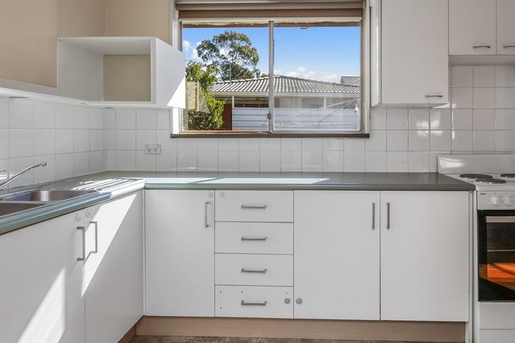2/30 Rhodes Avenue, Guildford 2161, NSW Apartment Photo