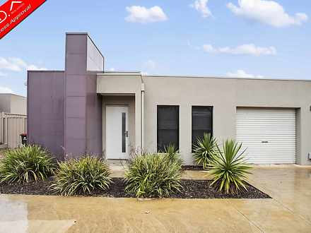 1/34 Raglan Street, White Hills 3550, VIC House Photo