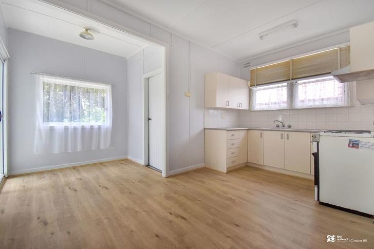 41 Wallace Street, Sefton 2162, NSW House Photo