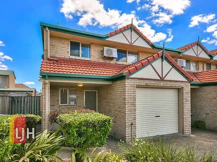 1/95 Stafford Road, Kedron 4031, QLD Townhouse Photo