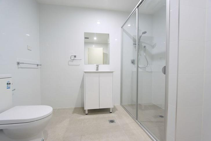 102/364-374 Canterbury Road, Canterbury 2193, NSW Apartment Photo