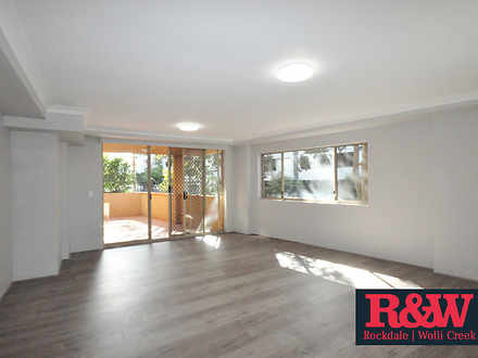 4/19-21A Keats Avenue, Rockdale 2216, NSW Apartment Photo