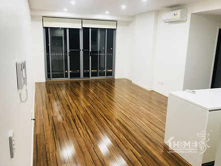 77/3-7 Taylor Street, Lidcombe 2141, NSW Apartment Photo