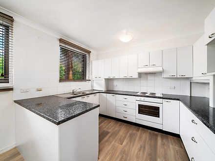 11/6 Bannerman Street, Cremorne 2090, NSW Apartment Photo