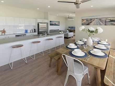 1/29 Flinders Lane, Maroochydore 4558, QLD House Photo