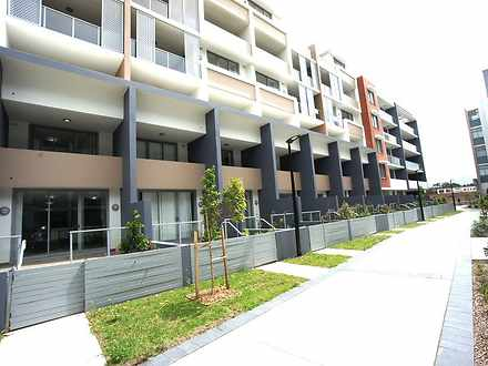 UNIT 111/12 Rancom Street, Botany 2019, NSW Apartment Photo