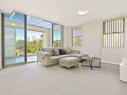 33/5-15 Boundary Street, Roseville 2069, NSW Apartment Photo