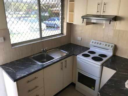4/355 New Canterbury, Dulwich Hill 2203, NSW Unit Photo