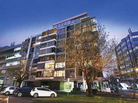 501/196 Albert Road, South Melbourne 3205, VIC House Photo