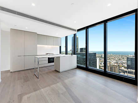 5516/70 Southbank Blvd, Southbank 3006, VIC Apartment Photo