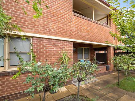 1 Henley Lane, Wagga Wagga 2650, NSW House Photo