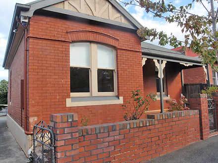 40 Ryde Street, North Hobart 7000, TAS House Photo