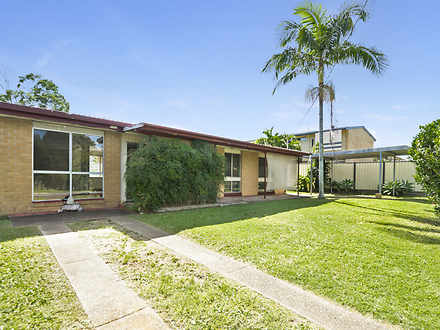 48 Carrick Street, Rochedale South 4123, QLD House Photo