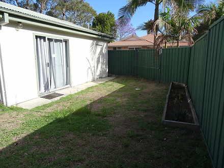94B Mcmasters Road, Woy Woy 2256, NSW House Photo