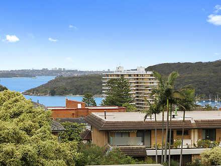 4/133 Sydney Road, Fairlight 2094, NSW Apartment Photo