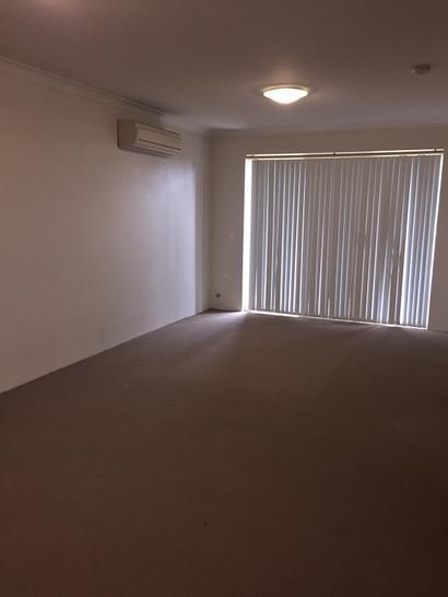 5/40 Earl Street, Merrylands 2160, NSW Unit Photo