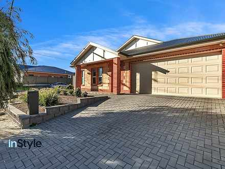 9 Josephine Street, Newton 5074, SA House Photo