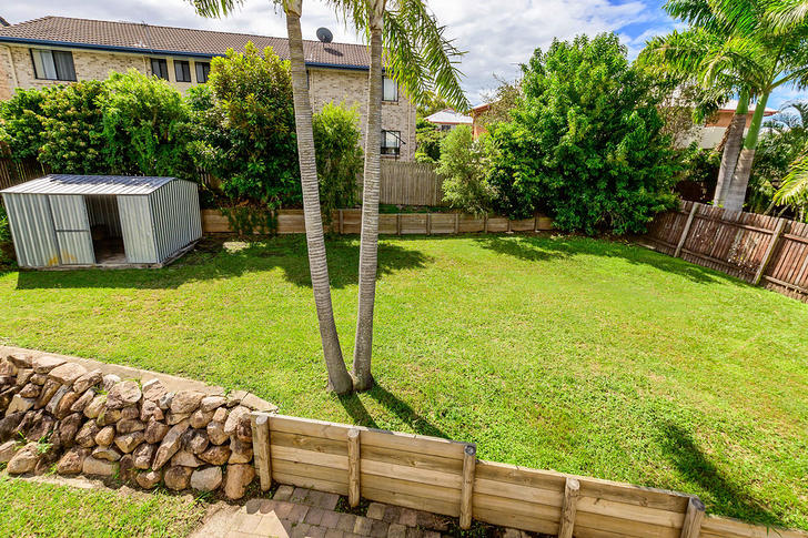 10 Parkside Street, Tannum Sands 4680, QLD House Photo