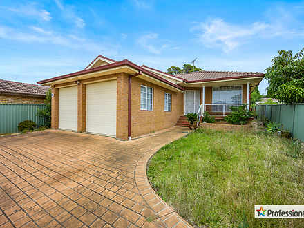90A Little Road, Yagoona 2199, NSW House Photo
