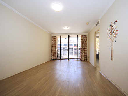 UNIT 5/1 Brown Street, Ashfield 2131, NSW Apartment Photo