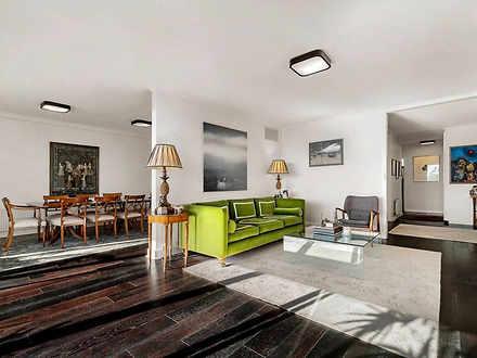 4B/516 Toorak Road, Toorak 3142, VIC Apartment Photo
