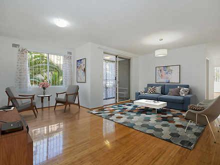 1/45 Third Avenue, Campsie 2194, NSW Apartment Photo