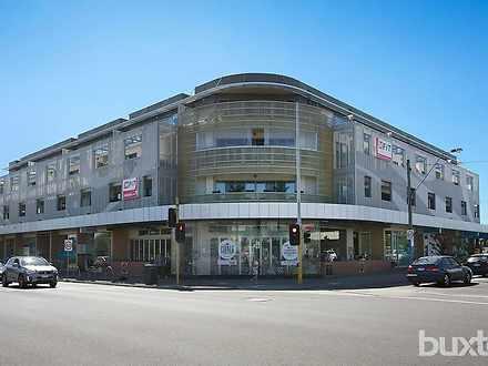 17/80 Balcombe Road, Mentone 3194, VIC Apartment Photo