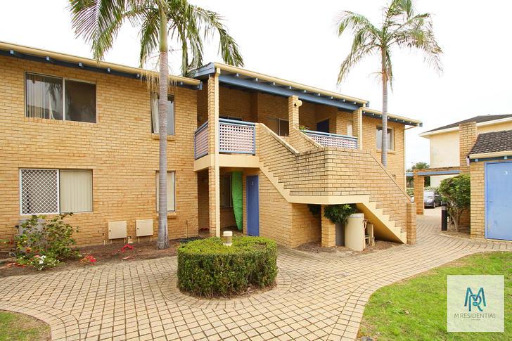 8/5 Brookside Avenue, South Perth 6151, WA Unit Photo