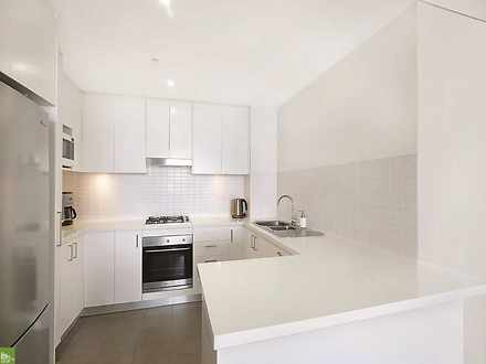 13/62 Harbour Street, Wollongong 2500, NSW Apartment Photo