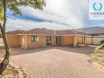 182B Hamilton Street, Queens Park 6107, WA Villa Photo