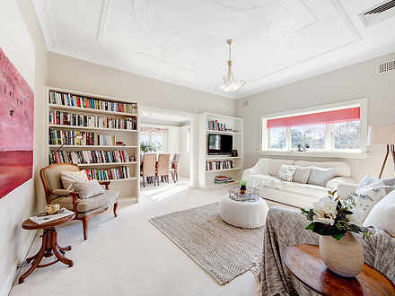 4/25 Bapaume Road, Mosman 2088, NSW Apartment Photo