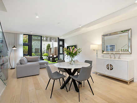 109/46 Harbour Street, Mosman 2088, NSW Apartment Photo