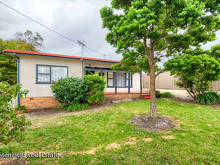 93 Chester Pass Road, Orana 6330, WA House Photo