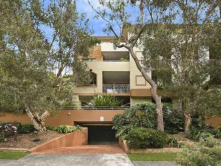 8/3-7 Nerang Road, Cronulla 2230, NSW Apartment Photo