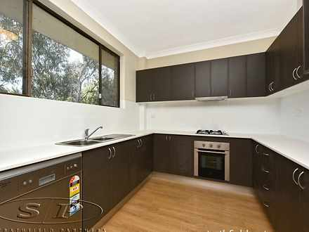 3/6 Fifth Avenue, Campsie 2194, NSW Unit Photo