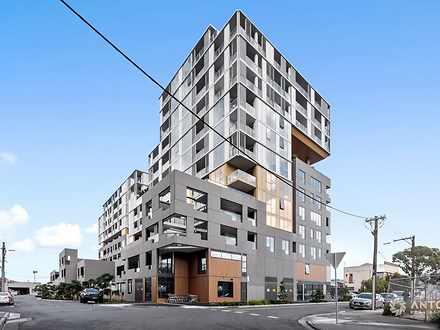 101/14 David Street, Richmond 3121, VIC Apartment Photo