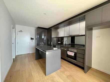 5009/33 Rose Lane, Melbourne 3000, VIC Apartment Photo