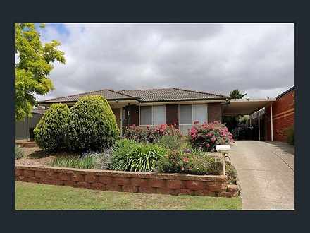 20 Sark Court, Hoppers Crossing 3029, VIC House Photo