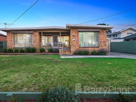 19 Lewis Road, Wantirna South 3152, VIC House Photo