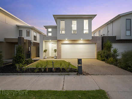 59 Tanami Street, Point Cook 3030, VIC House Photo