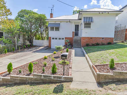 186 Brisbane Street, Tamworth 2340, NSW House Photo