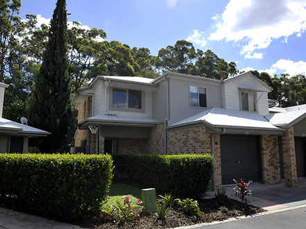 10 65 Hockey Street, Kuraby 4112, QLD Townhouse Photo