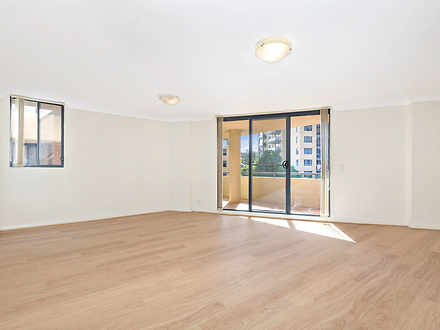 55/1-3 Beresford Road, Strathfield 2135, NSW Unit Photo