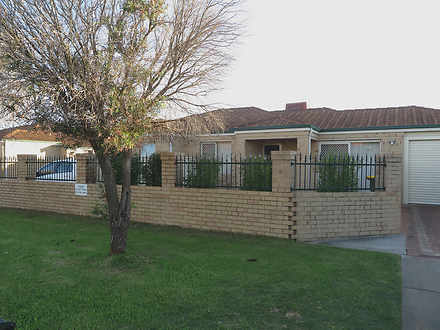 8/24 Hogarth Street, Cannington 6107, WA Unit Photo