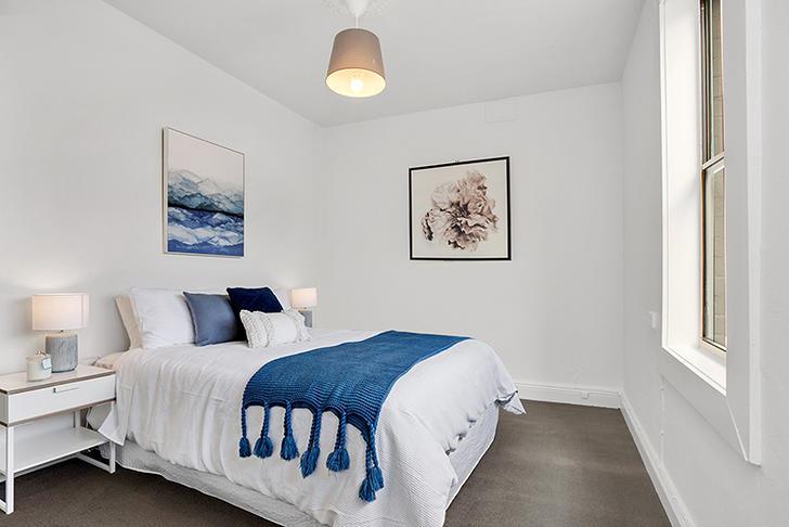 3 Nolan Avenue, Clovelly 2031, NSW House Photo