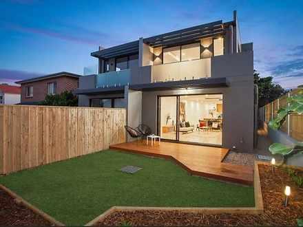 84 Gale Road, Maroubra 2035, NSW Terrace Photo