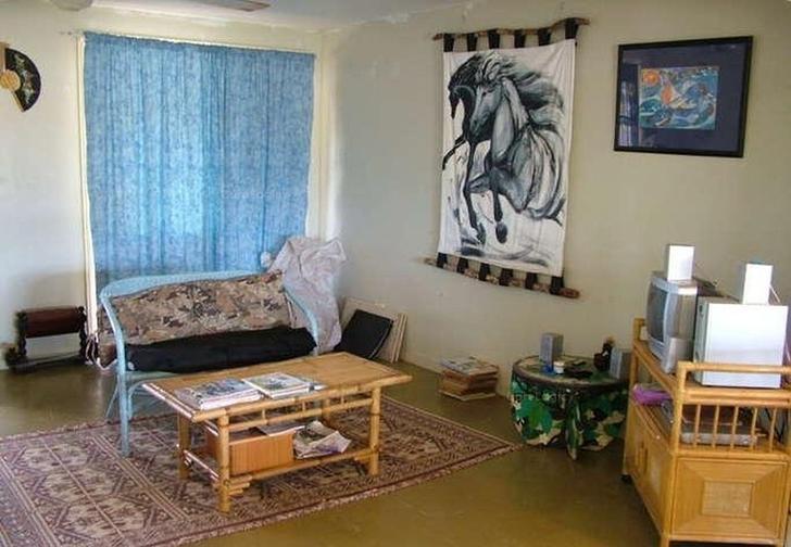 14 Tristana Court, Greenvale 4816, QLD House Photo